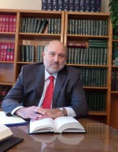 THOMAS J. LANZA