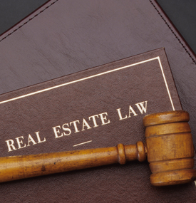 South Plainfield Law Firm Middlesex Somerset County Nj