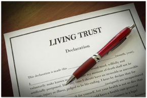 Estate Planning/Living Trust Attorney South Plainfield
